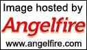 http://whereisacopwhenyouneedone.angelfire.com/US_and_Britain_in_prophecy.jpg